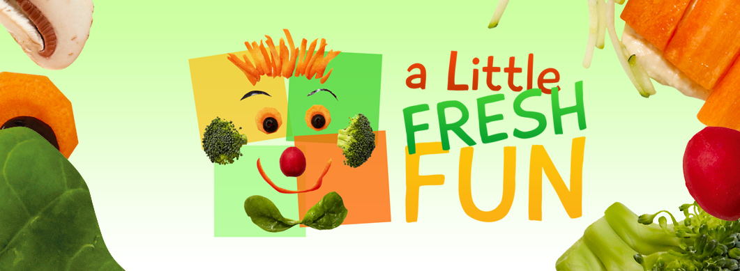 LittleFreshFun