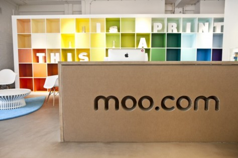 MOO picks Third City image