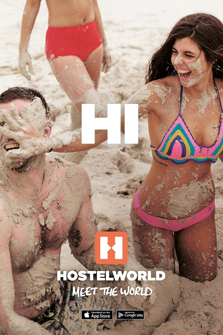 Third-City_Hostelworld-1