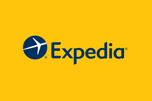 Third City appointed by Expedia to UK consumer brief