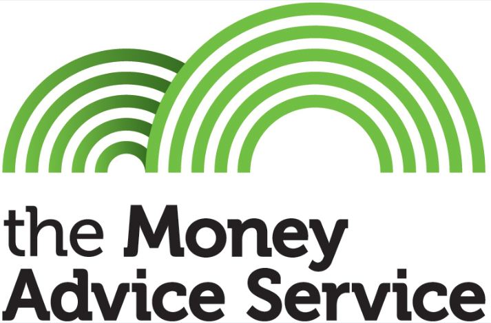 third-city-money-advice-service-appointment