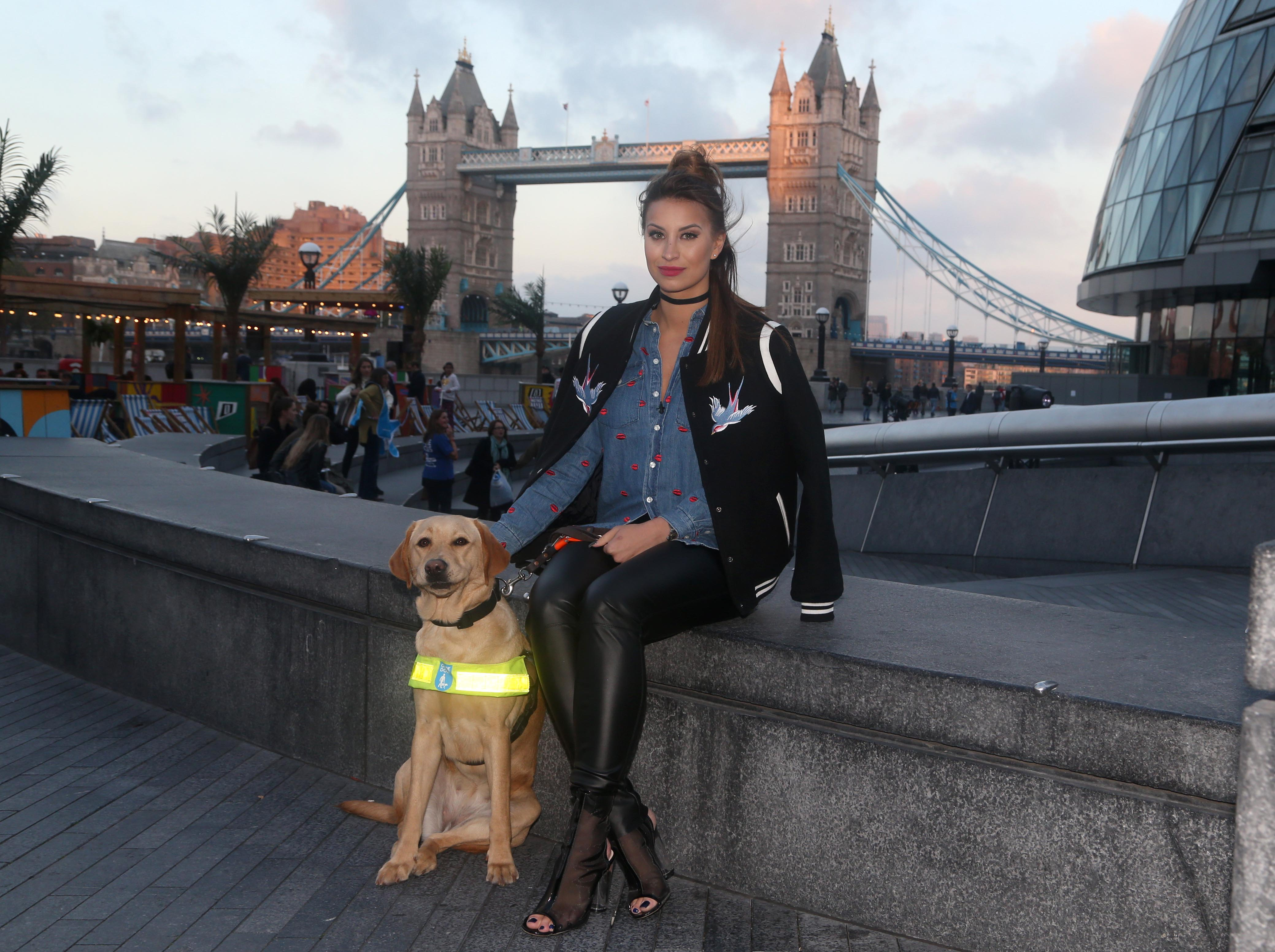 third-city-guide-dogs-ferne-mccann