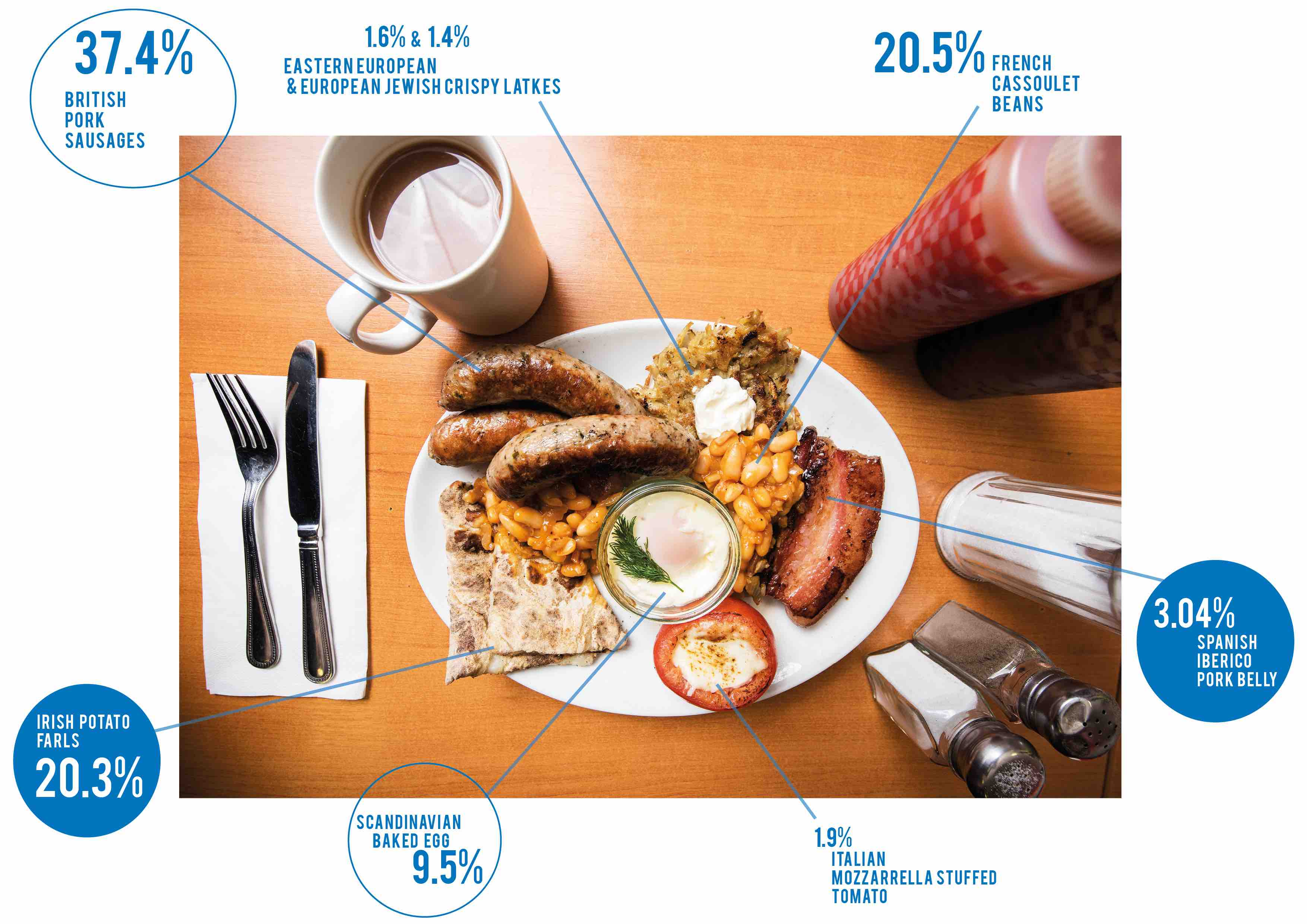 AncestryDNA - Full English Breakfast Low res - Infographic FINAL